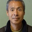 上野原ゆうきの輪合同会社 副代表 大神田良行