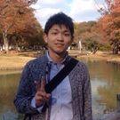 Shota Wada