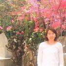 Naoko Ono
