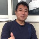 鈴木一郎 (非電化地域の人々に蓄電池をおくる会)