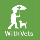 WithVets