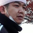 中川伸之介(河内長野シャトーボクシングジム代表)