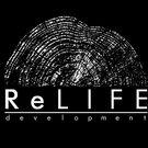 ReLIFE(リライフ)