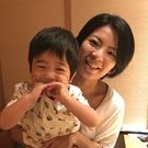 Maiko Inoue
