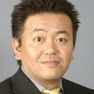 (株)斉藤物産