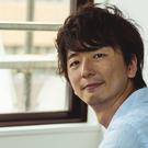 Takehiro Ogita