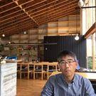 Takashi Iwase