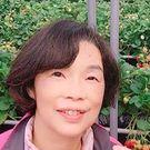 岡田 洋子