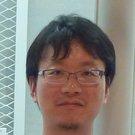 Masanori Matsunaga