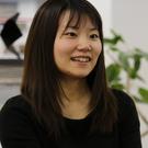 谷口 真里佳(Marika Taniguchi)
