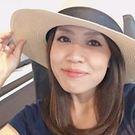 亀井 智子