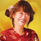 坂本正子 奇跡の画家