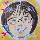 佐藤 恵子