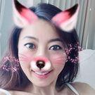 Minako Motomura