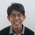 新田 悟士  健康マスターエキスパート 社会福祉主事