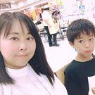 黒田 妙子
