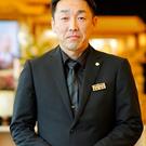 髙田孝行( Funeral service 日本法人代表)