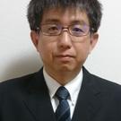 今津 篤志(公立大学法人大阪 大阪市立大学 機械力学研究室)