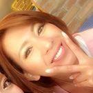 Akane Kawauchi