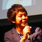 古井康介(株式会社POTETO Media)