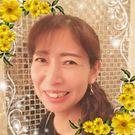 Junko Goto