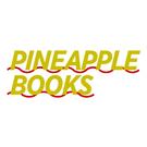 PINEAPPLE BOOKS