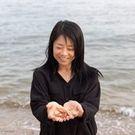 浅倉 照江