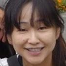 NPO法人グローバルヒューマン  景山 信子