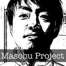 Tatsuya Matsuoka