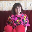 Takeyasu Kyoko