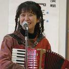 Tomoko  Ohmaki