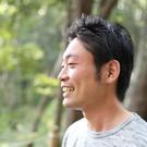 上野 洋平