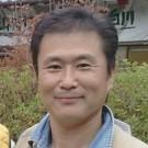 村雲和裕 株式会社ふるさと企画 代表取締役社長