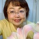 Kaori Kikuchi