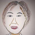 奥井 智美