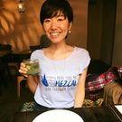 Yumi Shiina