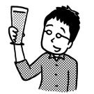 富江弘幸(ビアライター)
