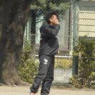 Yuichi Uchida
