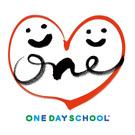 One Day School