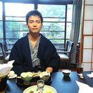 Satoshi Ito