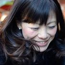 Azusa  Ishii