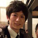 増田 幸正