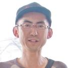 金田 健太郎