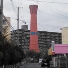 Takahashi  Yoichi