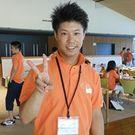 小山 祥太郎