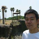 安田 岳史
