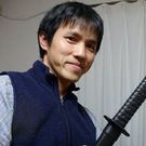 中川 博司