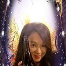 Yumiko Kato