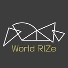 World RIZe