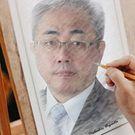 田口 俊介